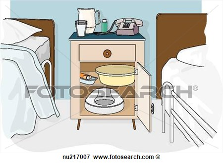 Water Pitcher   Fotosearch   Search Eps Clipart Drawings Decorative