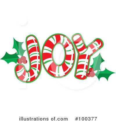 Christmas Joy Clipart - Clipart Kid