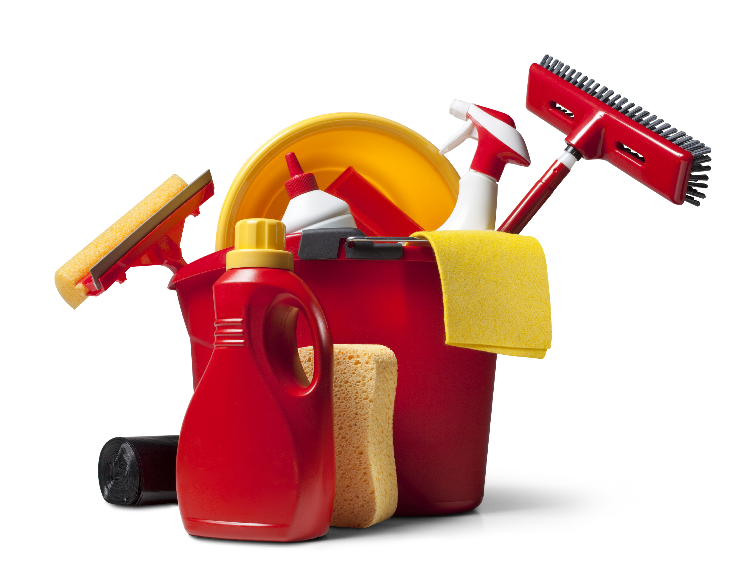 14 Cleaning Supplies Pictures Free Cliparts That You Can Download To