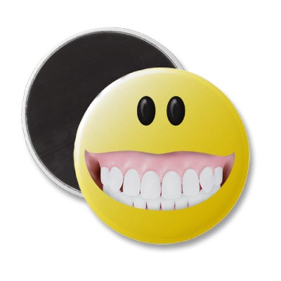 17 Cheesy Grin Emoticon Free Cliparts That You Can Download To You
