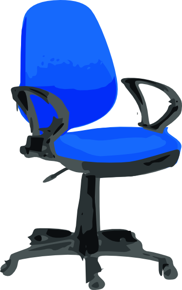 free animated office clip art - photo #32