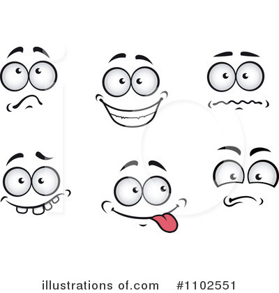 Mean Person Clip Art besides Search further 26970 likewise Cartoon Medicine Bottle likewise Cat Fish Clip Art. on scared cartoon clip art