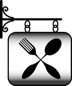 Clip Art Clipart Restaurant clip art restaurant design clipart kid family panda free images