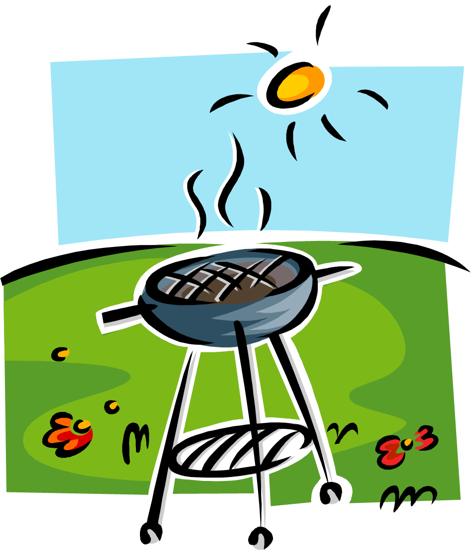 Lakeview S Youth Group Bbq And Carnival June 2