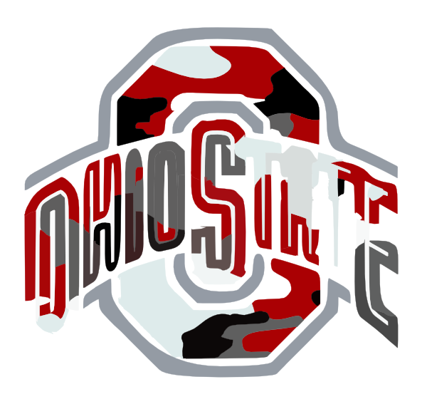 Ohio State University Clip Art   Clipart Best