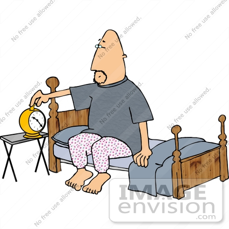 Getting Up Clipart Clipart Suggest