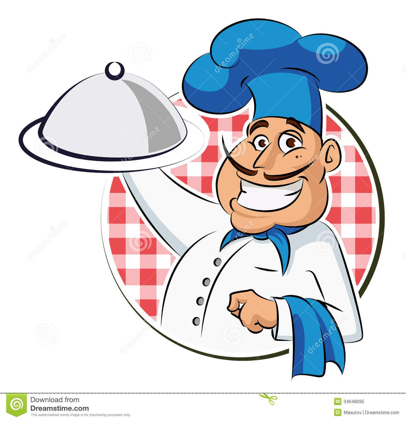 restaurant clipart vector free - photo #26
