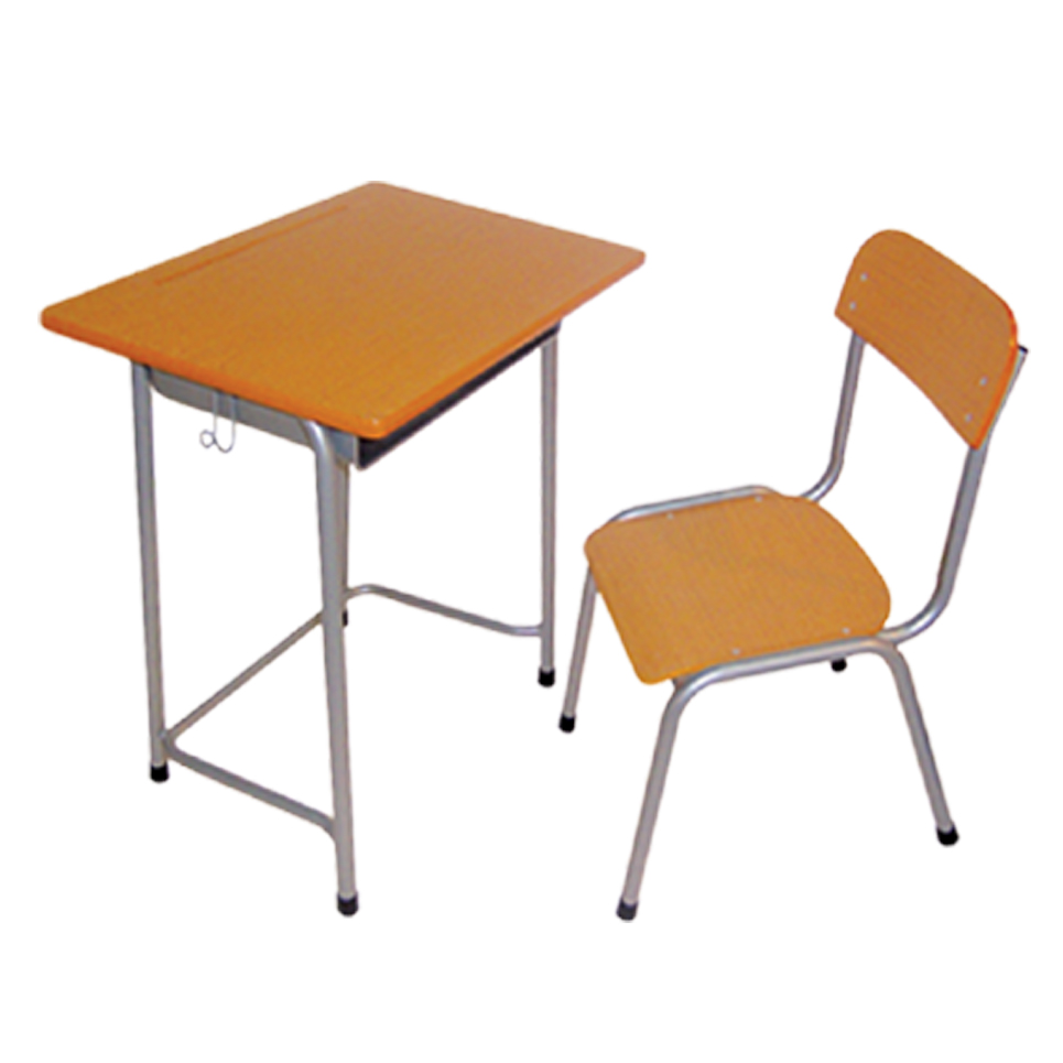 School table clipart clipart suggest for Art table design