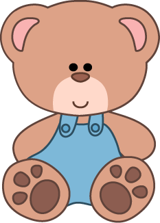 Teddy Bear Clipart School Clipart Teddy Bear Plush Baby Bear Bear