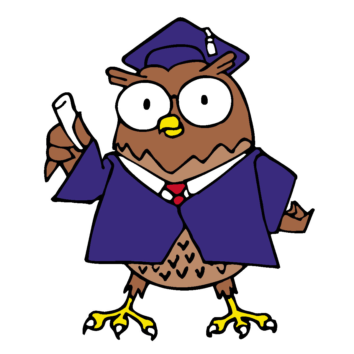 University Clip Art University Clipart Owlgrad Jpg