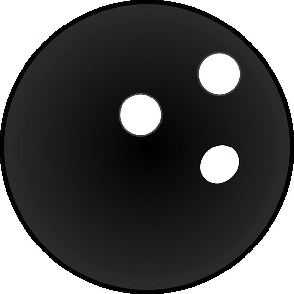 Clip Art Bowling Ball Clipart bowling ball clipart kid clip art at clker com vector online royalty