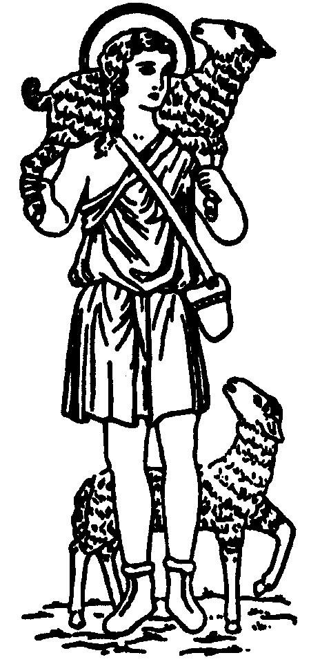 good shepherd clipart clipart suggest Good Shepherd Clip Art Good Shepherd Catholic Clip Art
