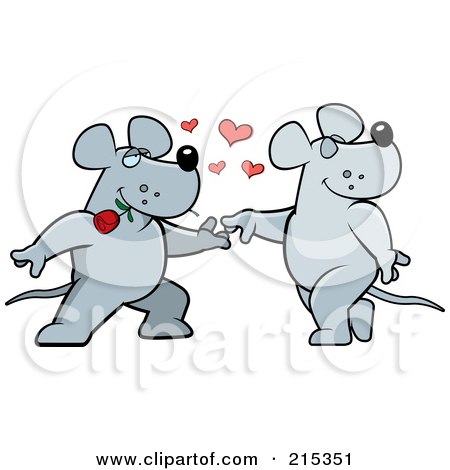Royalty Free  Rf  Rat Clipart Illustrations Vector Graphics  3