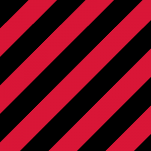 Share Red Black Stripe  Gradient  Clipart With You Friends