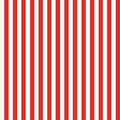 Stripes Illustrations And Clipart