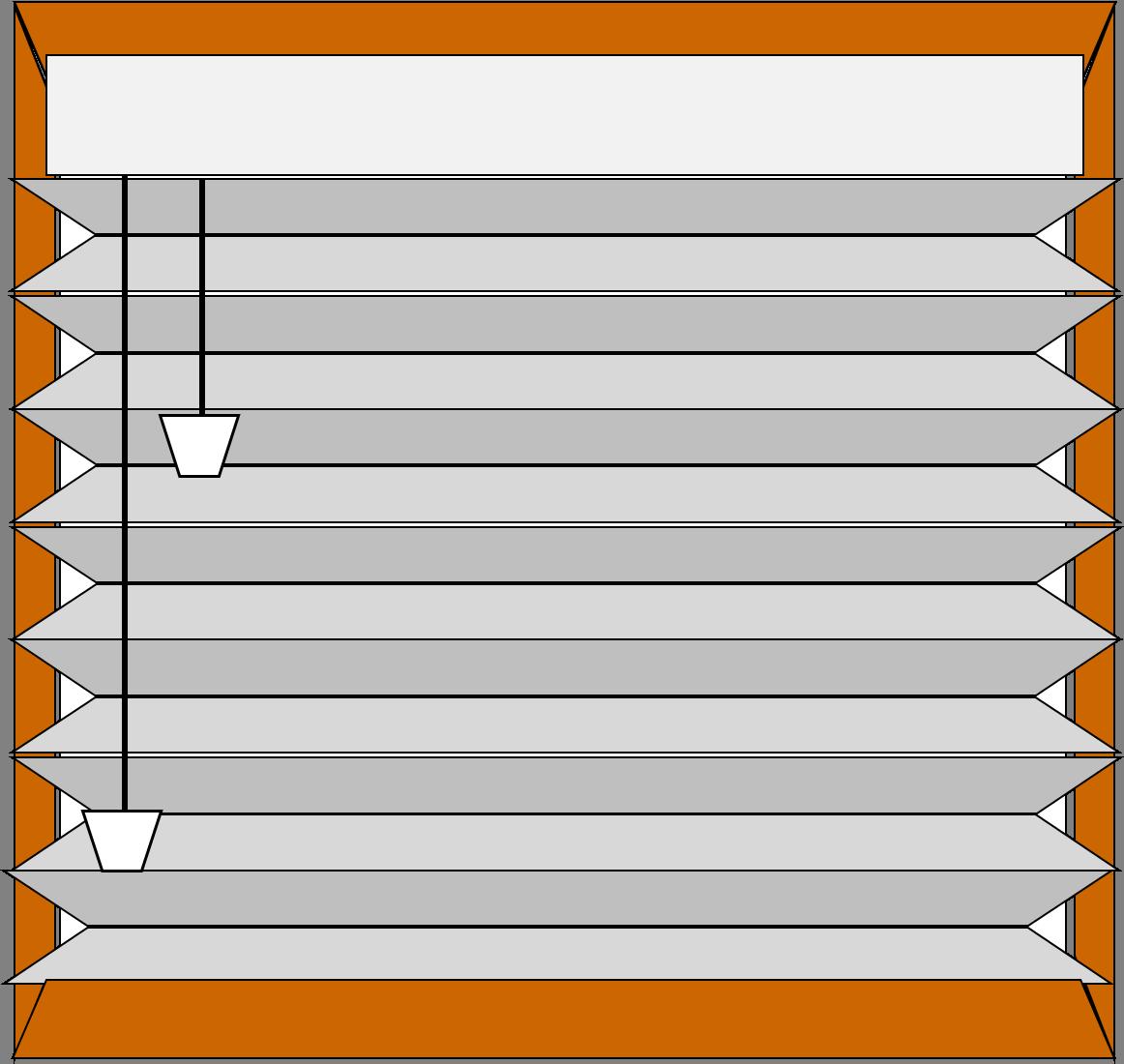 Vertical Blindscom Images Solar Window Blinds