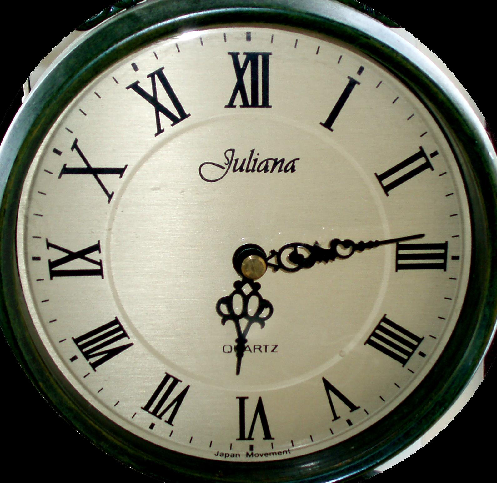 antique clock face template antique clock face
