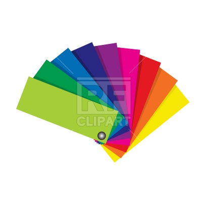 Color Palette Download Free Vector Clipart  Eps