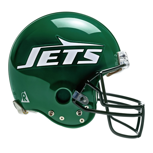 Corporately Registered As New York Jets Llc New York Jets Wallpaper Hd