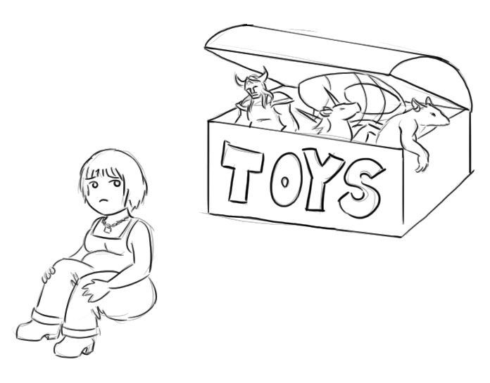 Put Away Toys Clipart Gallery For Putting Away Toys