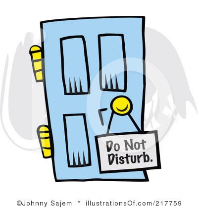 Shut The Door Clipart Doorway 20clipart