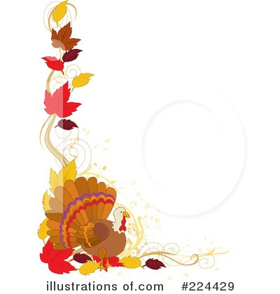 Thanksgiving Clipart Backgrounds 1 2 3 4 5 6 Maple Leaves Clipart