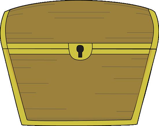 pirate treasure chest clipart clipart suggest treasure chest clip art kids treasure chest clip art kids