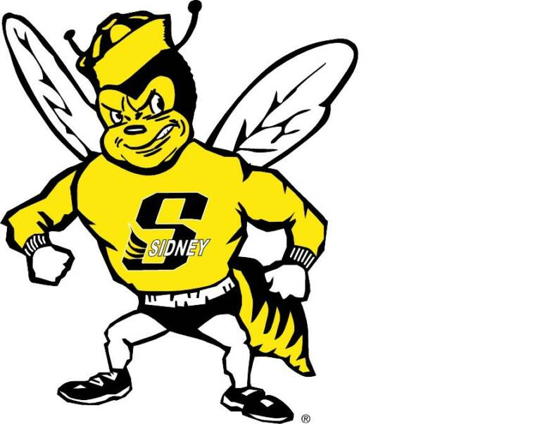 Yellow Jacket Mascot   Clipart Best
