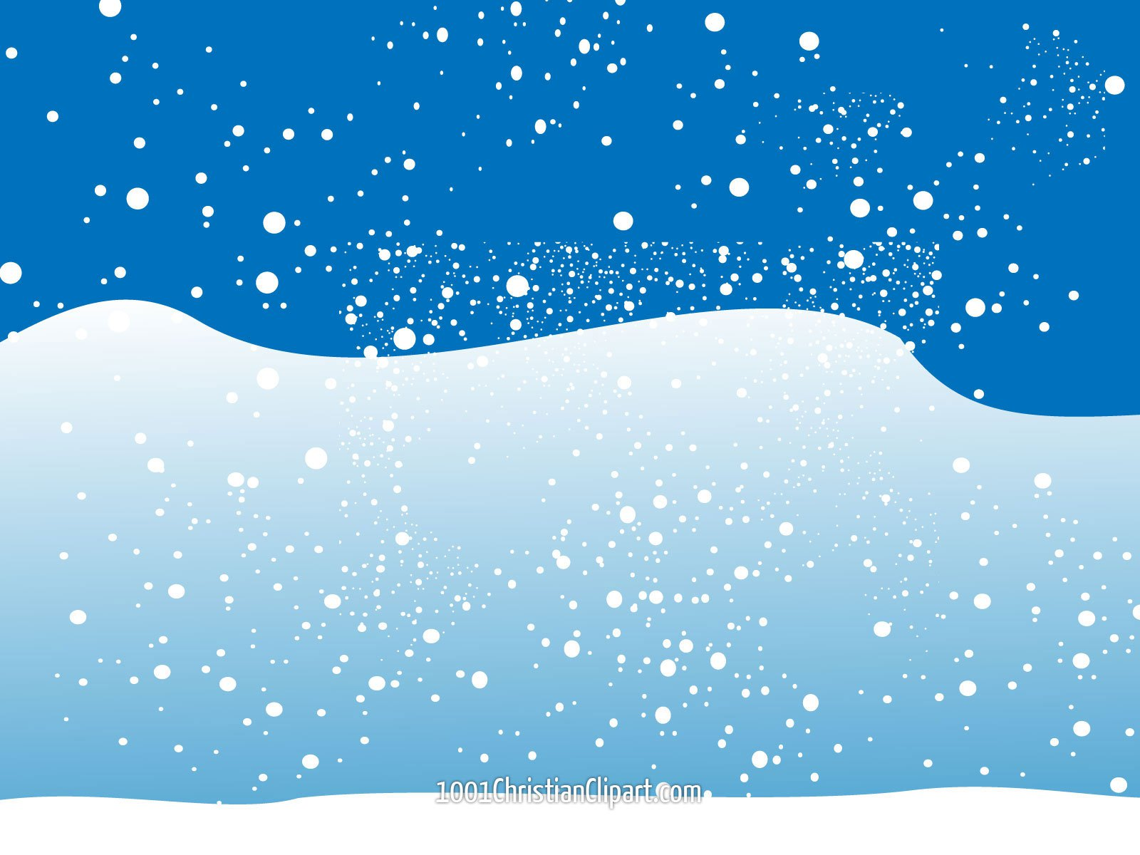 Clip Art Snow Clip Art snow computer wallpaper clipart kid blue piano theme for powerpoint backgrounds desktop or