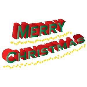 Christmas Clip Art And Is A Very Good And Hapy Ful Way To See Our Clip