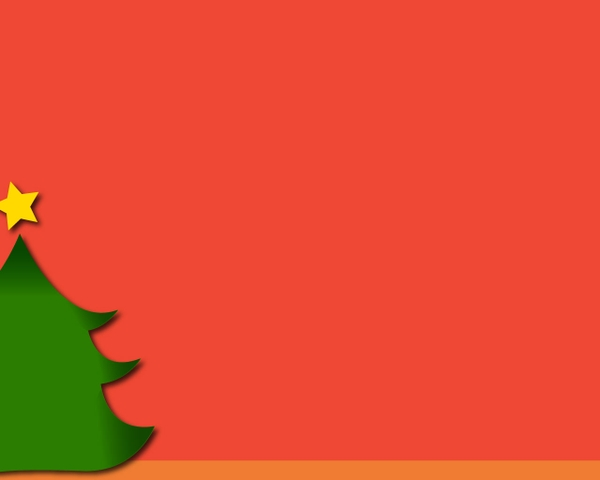 Christmas Tree Clipart Could Wallpaper Make Up For Real Christmas
