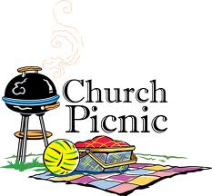 Go Back   Pix For   Potluck Picnic Clipart