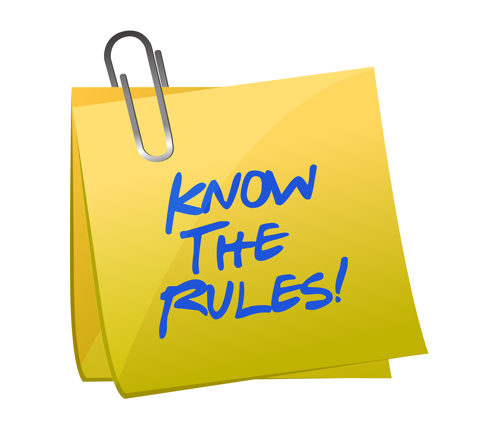 rules of community Community guidelines  there are are some basic rules that everyone on periscope should follow  you can also help us maintain a strong and vibrant community.