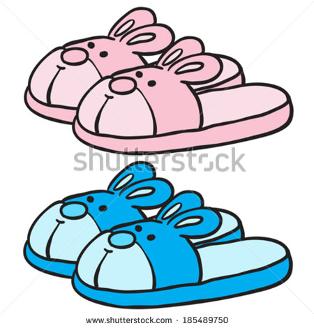 Slipper Stock Photos Images   Pictures   Shutterstock