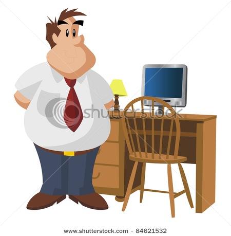 15 Working Men Clipart Mini Cruzer Repairers Clipart Salesman Or New