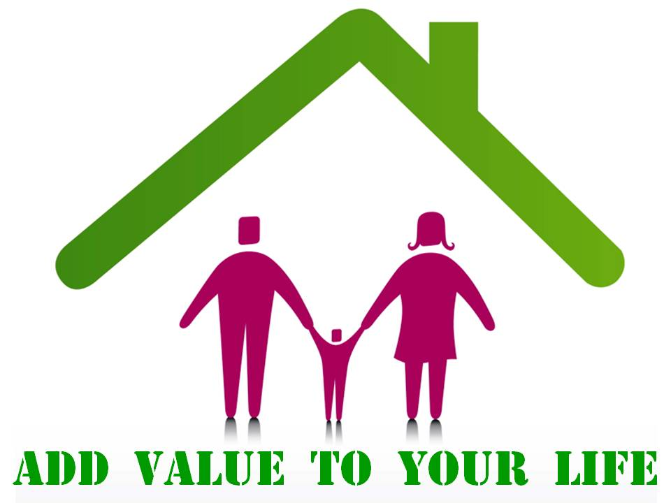 Real Art Design Group Inc : Home values clipart suggest