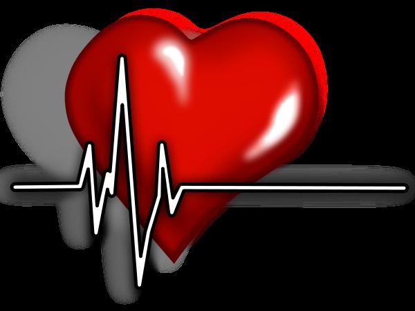 What Is Heart Failure Clip Art Free