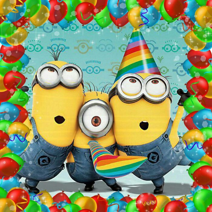birthday-minions-graphics-clip-art-pinterest-1cQPIV-clipart.jpg