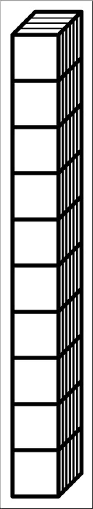 math worksheet : free base ten blocks math worksheets  educational math activities : Base Ten Math Worksheets