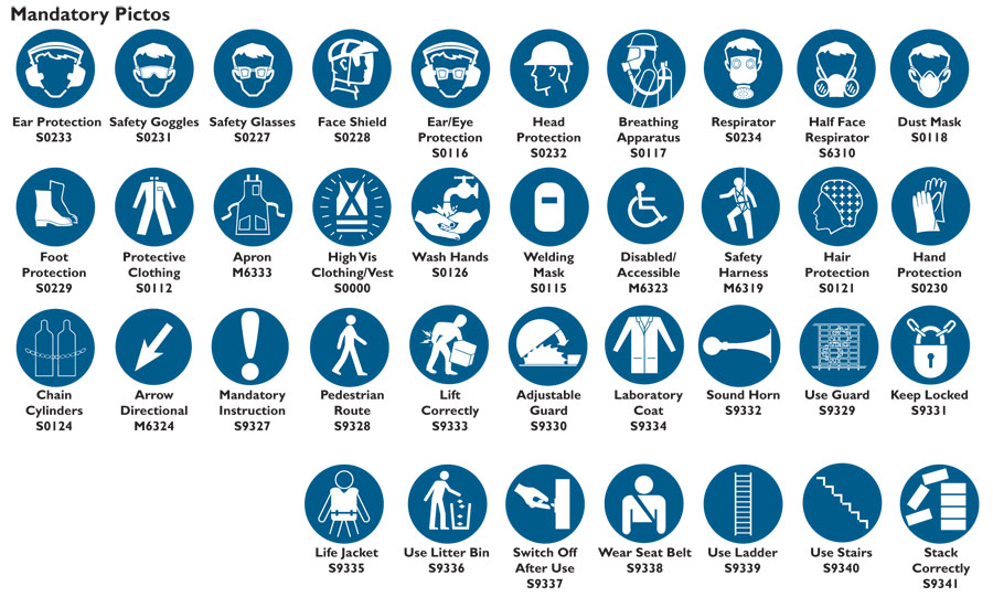 Clip Art Floor Plan Symbols