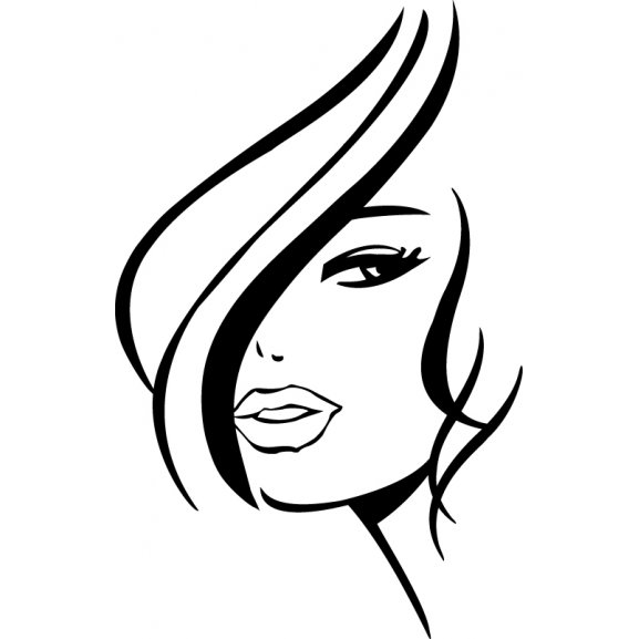 Salon   Brands Of The World    Download Vector Logos And Logotypes