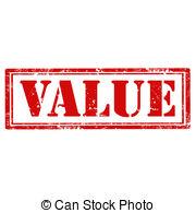 clip art value clipart clipart suggest place value clipart free place value chart clipart