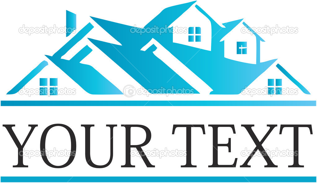 Create Your Own Online Roofing Logo Design Ideas  Roof