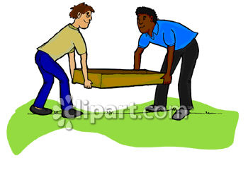 Working Together Clipart   Clipart Panda   Free Clipart Images