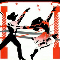 Country Swing Dancing Clip Art Clip Art Country Dancers