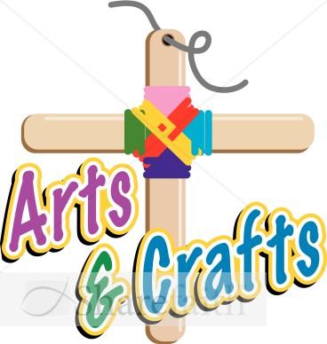 preschool arts and crafts clipart clipart suggest. Black Bedroom Furniture Sets. Home Design Ideas