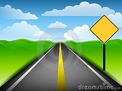 Go Back   Gallery For   Road Background Clip Art