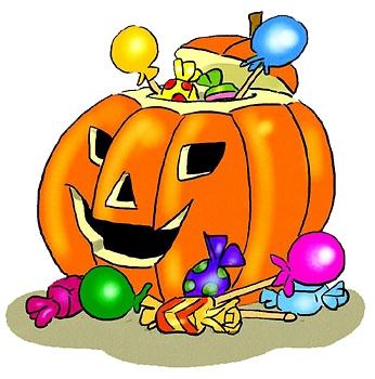 Clip Art Halloween Candy Clip Art halloween candy clipart kid clip art panda free images