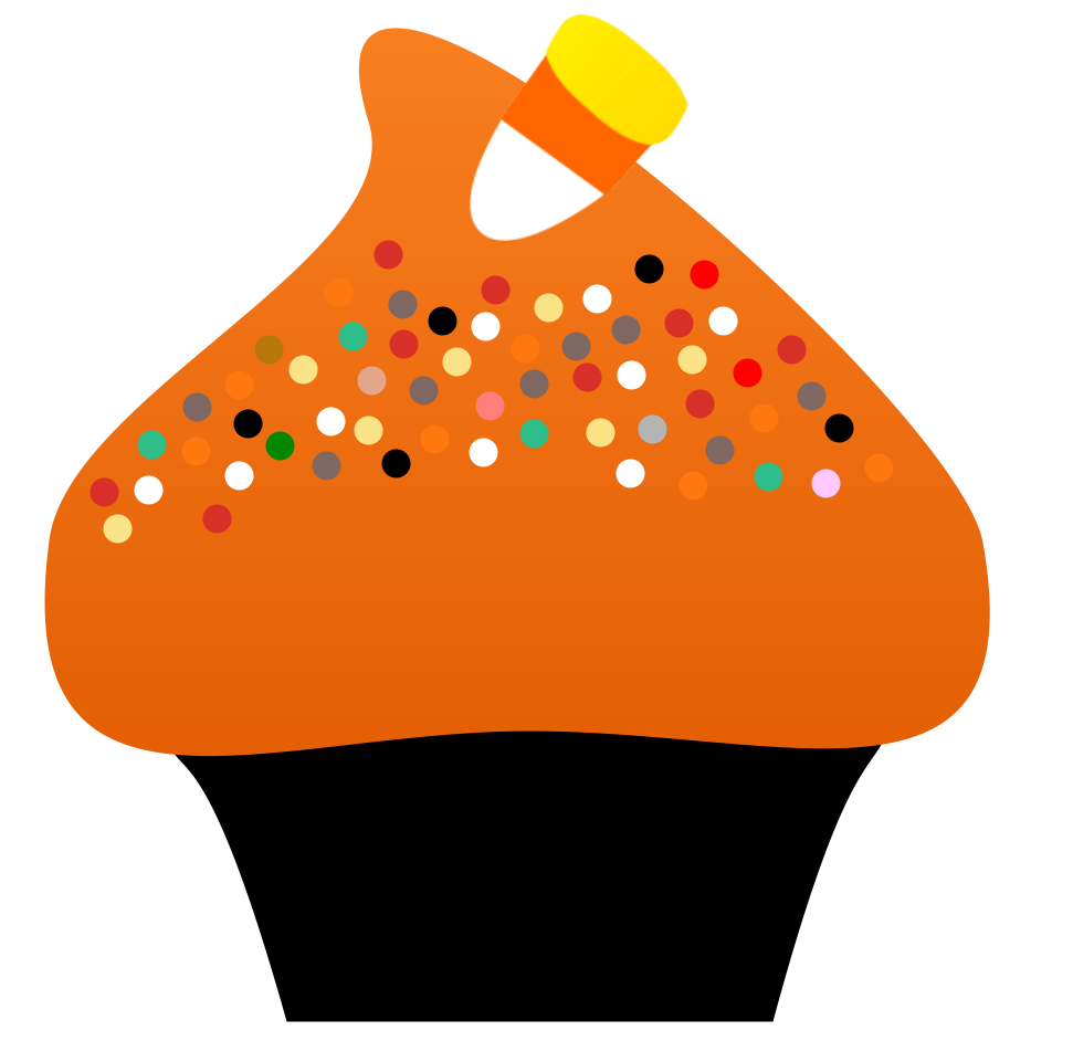 Clip Art Halloween Candy Clipart halloween candy clipart kid panda free images