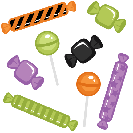 Clip Art Halloween Candy Clip Art halloween candy clipart kid set svg cutting files cuts free